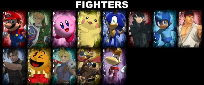 Introducing... Super Smash Strikers! 3432557-bciz8sff-v4