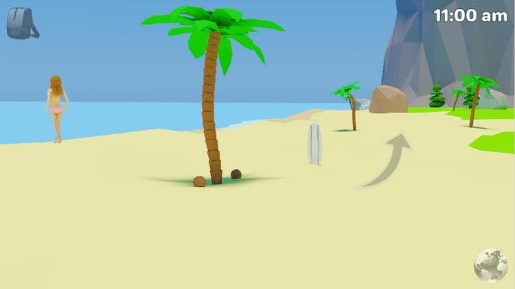 Find Great Rpg Games - Game Jolt