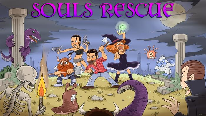 Souls Rescue - Page 2 943906-bhcxyfvv