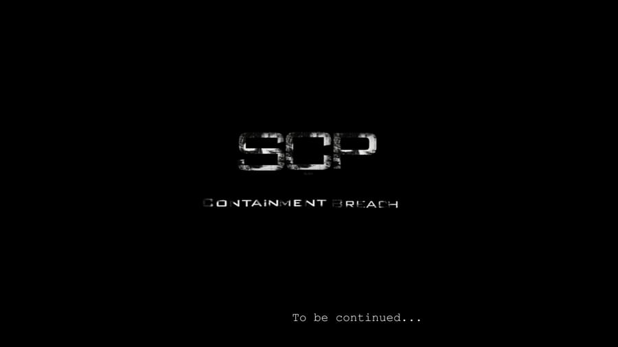 Android) SCP Containment Breach by CriticalGaming2198 - Game