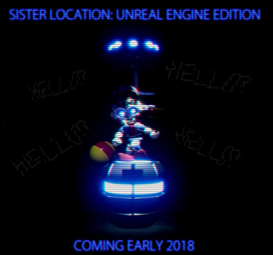 sister location free download windows