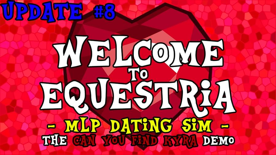 Dating quests