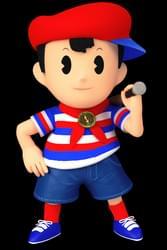 Super Smash Bros  Mugen by MegaScott - Game Jolt