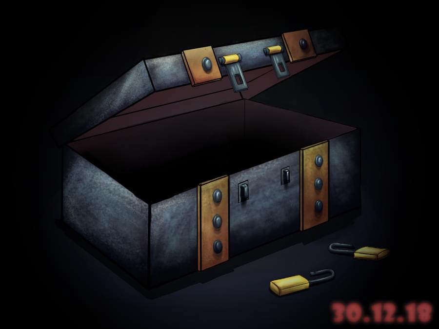 Dayshift at Freddy's Trilogy by DirectDogman - Game Jolt