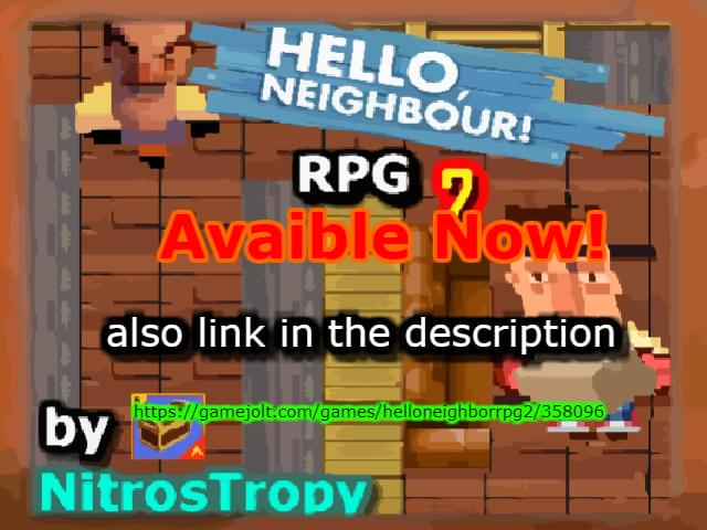 Hello Neighbor - Descargar para PC Gratis - malavida.com