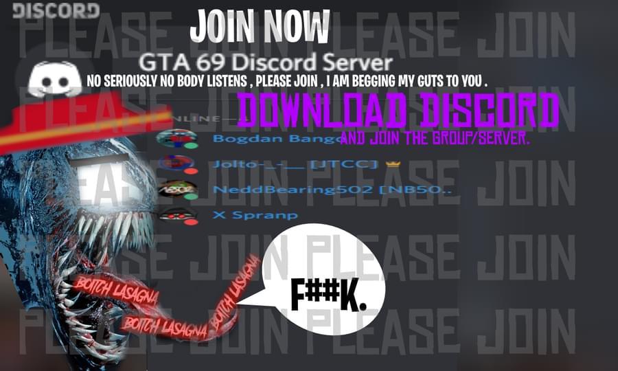 Gta 6 Demo