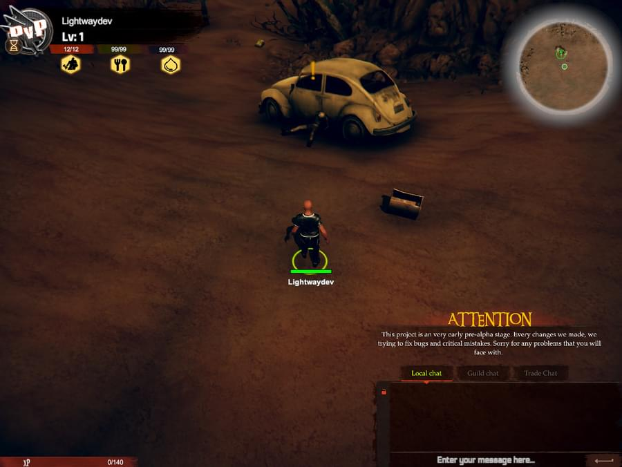 Wartime: Reborn | Unity3d AAA Asset by Lightwaydeveloper - Game Jolt