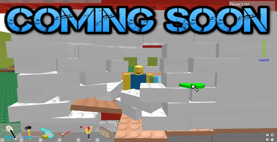 2008 Coming Soon Roblox 2006 2017 Clients By Mosesvieirasb