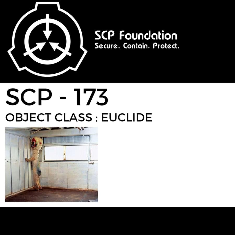 SCP : Laboratory Breach by Herrera_Enzo - Game Jolt