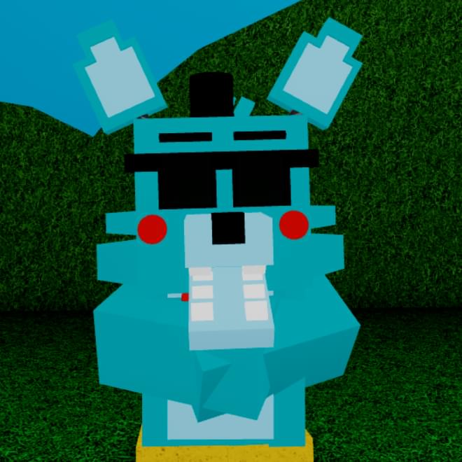 New Posts In General Five Nights At Freddy S Community On Game Jolt