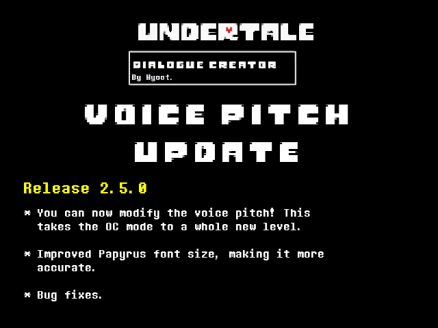 Undertale All Fonts Undertale Logo Font Free Download Cofonts Undertale By Indie Developer Toby Fox Is A Video Game For Pc Ps4 Vita And Switch