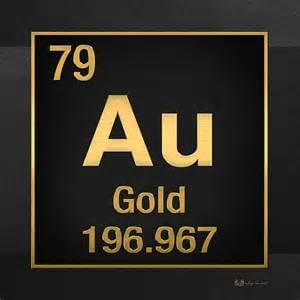 Au no longer stands for 79 on the periodic table we stole golds au no longer stands for 79 on the periodic table we stole golds glory urtaz Image collections