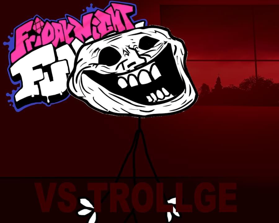 New posts in Friday Night Funkin (13+) - Newgrounds