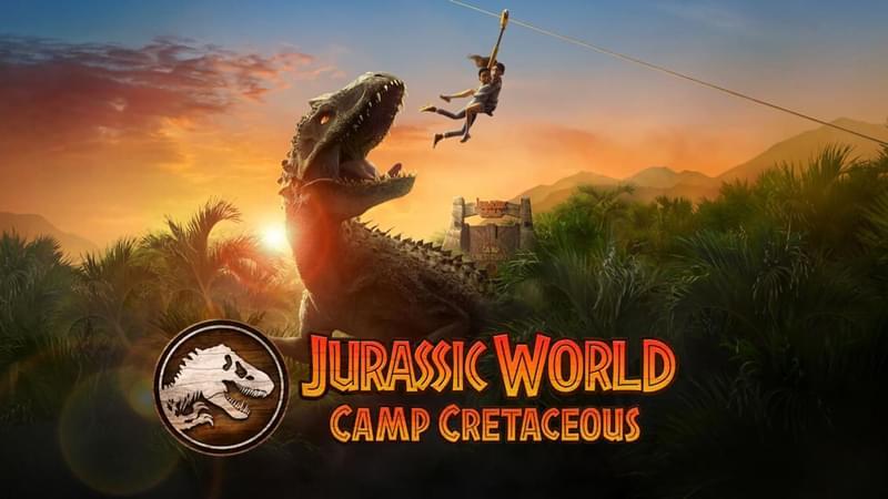 New posts in memes - Jurassic Park Community on Game Jolt