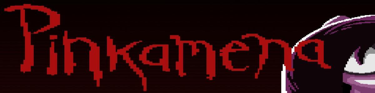 pc download game pinkamena