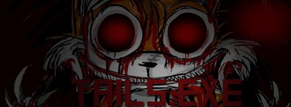 Fnaf Game Maker Gamejolt - Five Nights at Smudger's 3 by bigtrevvy
