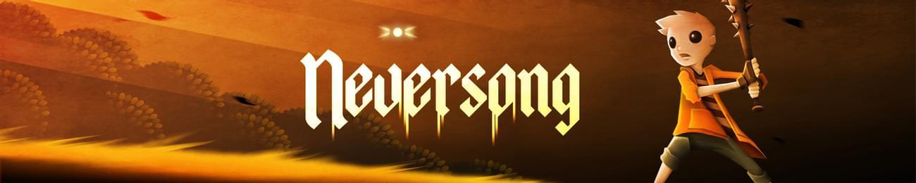 Os 5 Melhores Jogos Indie de Terror para PC 4