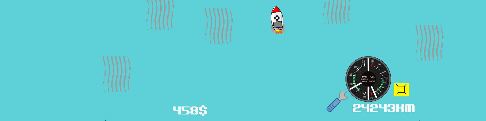 470981-tnmzfu6z-v4.png