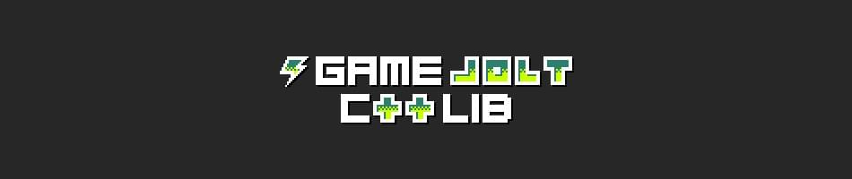 how to add a game on gamejolt