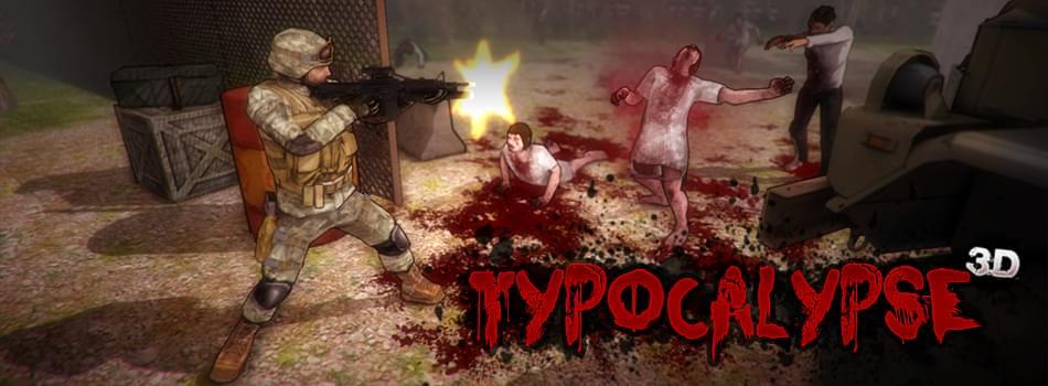 typocalypse 3d