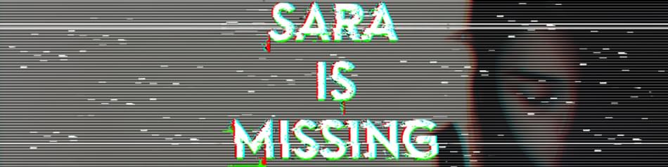 SIM - Sara Is Missing 1.7 pour Android - Télécharger