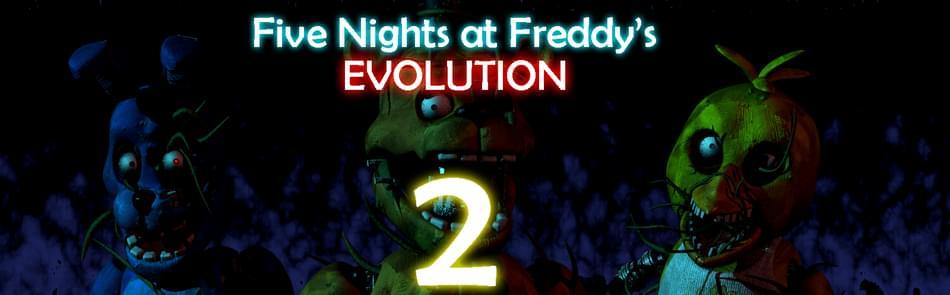gamejolt com five nights at freddys