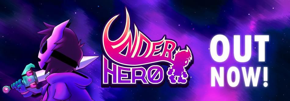 Underhero