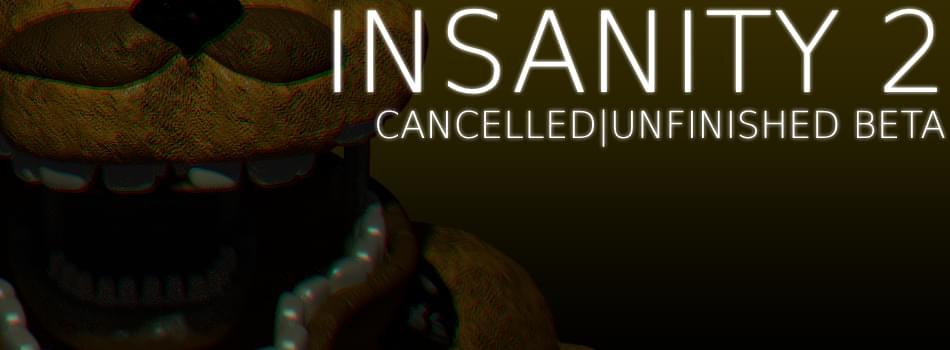 insanity 2 flash game