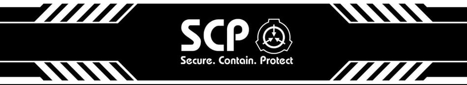 (Android) SCP Containment Breach by CriticalGaming2198 - Game Jolt