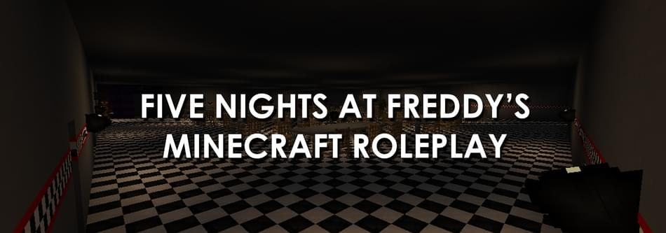Five nights at freddys minecraft roleplay map by fredbear gaming five nights at freddys minecraft roleplay map by fredbear gaming fredbeargaming9 on game jolt gumiabroncs Choice Image