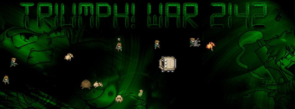 WAR 2099 BAIXAR