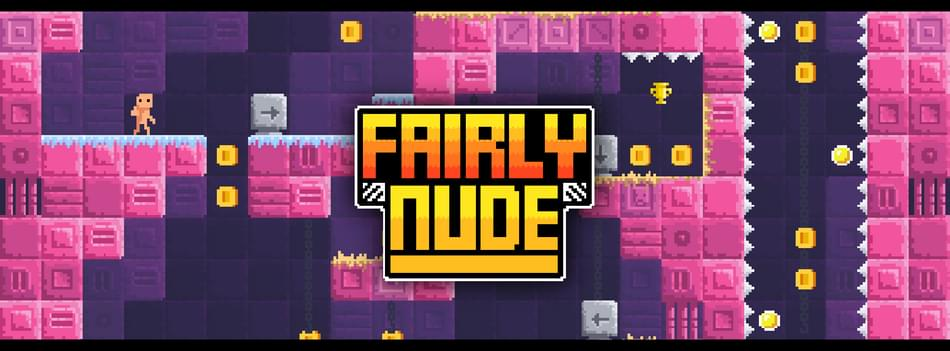 Fairly nude game download | go go free games.