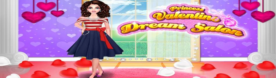 Princess valentine dream salon by gameimake gameimake on game jolt princess valentine dream salon solutioingenieria Choice Image