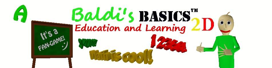 Baldi simulator download | Baldi's Basics  2019-04-14