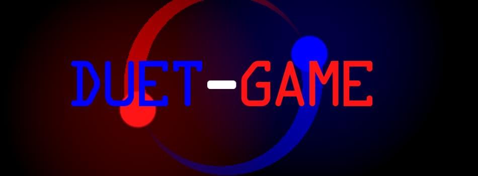 duet game download