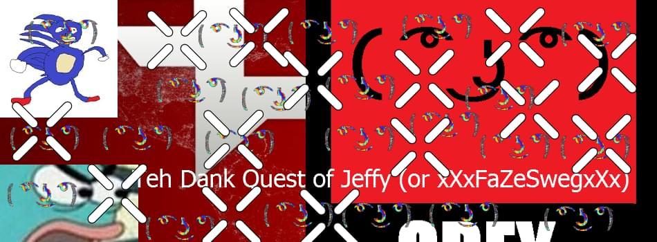 Pokémon SML Jeffy in DDLC 1 1 - Jeffy's Crush - My Pokemon ... |Jeffy Mlg Meme