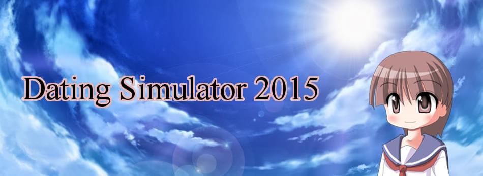 Dating simulator kostenlos spielen
