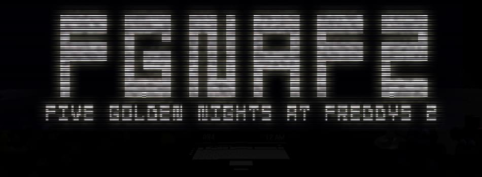 five golden nights at freddys 2 download gamejolt