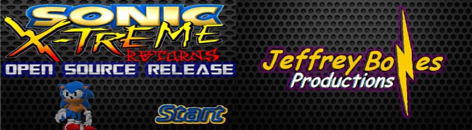 Sonic Maker V3 Download