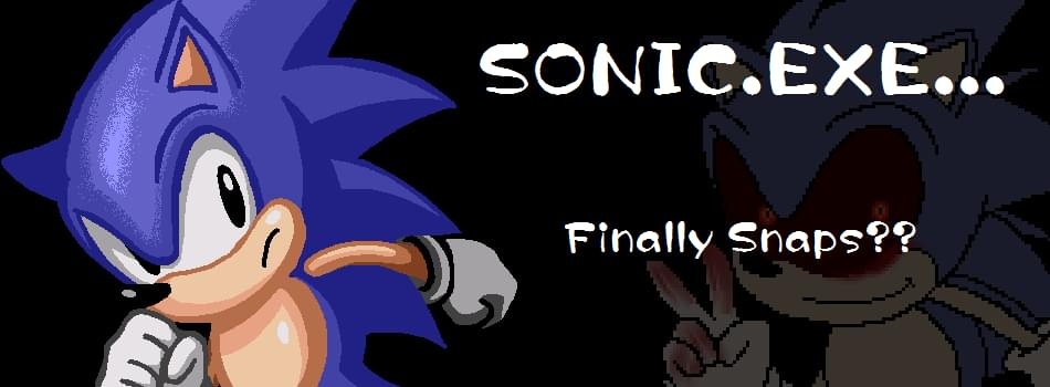 Sonic 3 Exe Download Free
