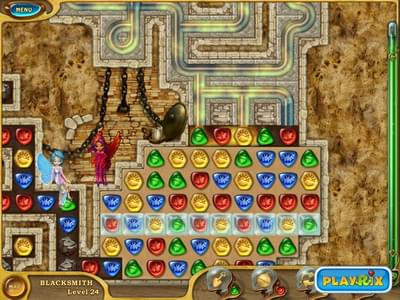 4 elements 2 game online free to play