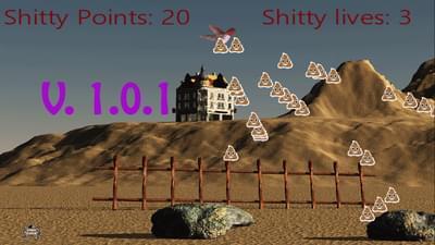 Bird poop game 2 yamasa slot machine owner s manual