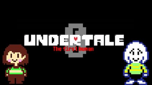 UNDERTALE: A New Hope by mobb - Game Jolt