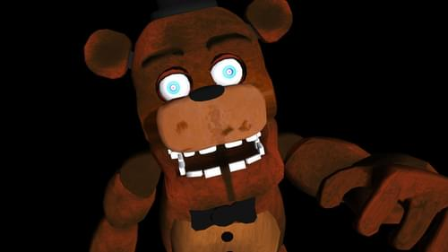 Five Nights at Freddy's Fangames on Game Jolt