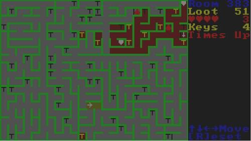 Best Puzzle Games - Game Jolt