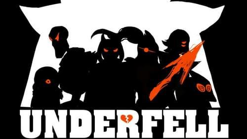 Undertale: Disbelief by FlamesAtGames - Game Jolt