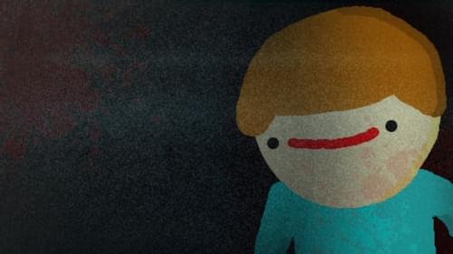 Wilsons FunHouse by ZanyCarp11 (@ZanyCarp11) on Game Jolt
