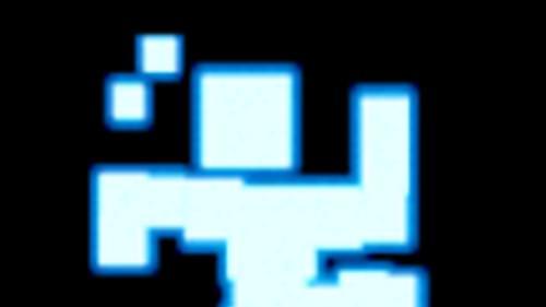 mrblue65 (@mrblue65) on Game Jolt