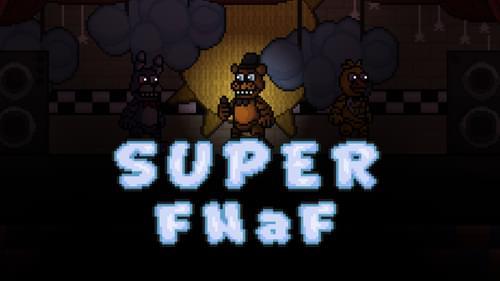 fnaf on game jolt