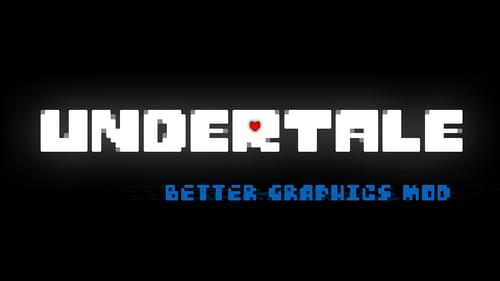 Stryker's Unitale Pack (UNDERTALE) by StrykerX - Game Jolt